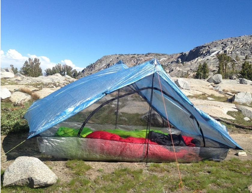 ultralight-two-person-tent-duplex-blue_l.jpg